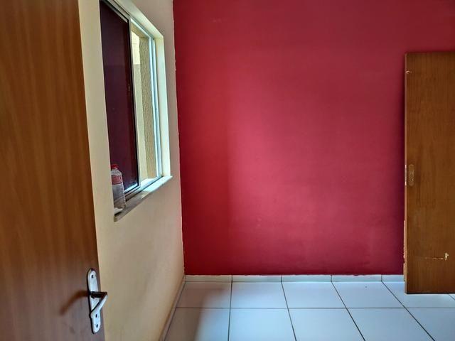 Apartamento BOM e BARATO com ÁREA DE LAZER. Aproveite! Saiba mais - Foto 6
