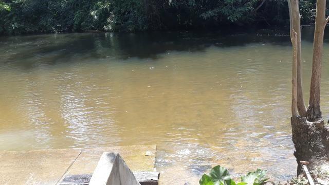 Chácara em Barra do Corda para temporada - Foto 4