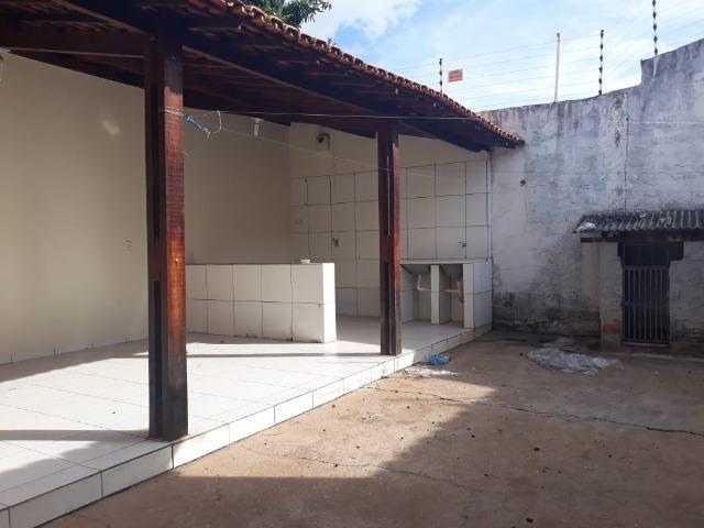 Casa para Alugar- Bairro São José - Foto 6
