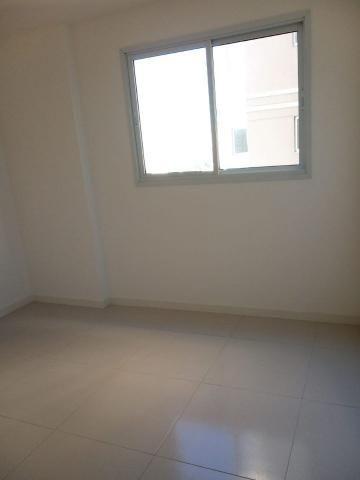 Apartamento à venda com 2 dormitórios em Praia de itaparica, Vila velha cod:3163 - Foto 19
