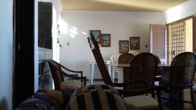 Casa á Beira Mar com 4 quartos em Paulista ,Pernambuco - Foto 9