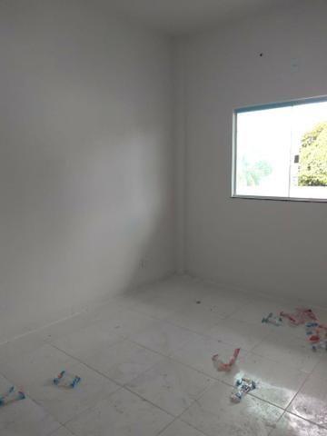 Apartamento próximo Pitágoras e o UEMA - Foto 4