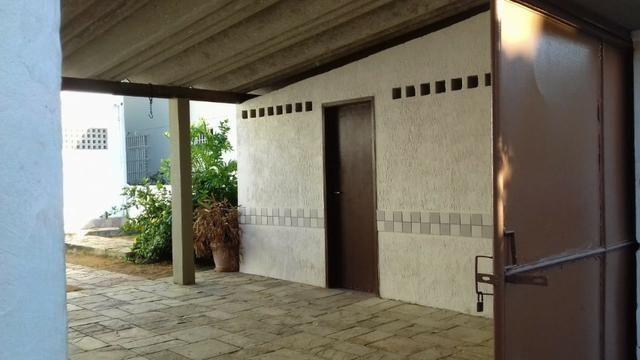 Casa á Beira Mar com 4 quartos em Paulista ,Pernambuco - Foto 16