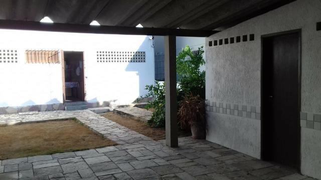 Casa á Beira Mar com 4 quartos em Paulista ,Pernambuco - Foto 14