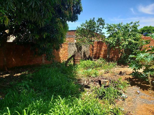 Casa Itapuã I - Planaltina GO - Foto 12
