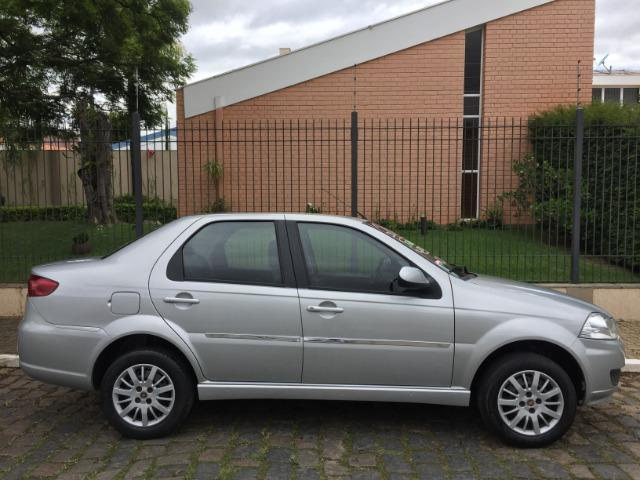 Fiat Siena EL 1.0 Completão - Foto 6