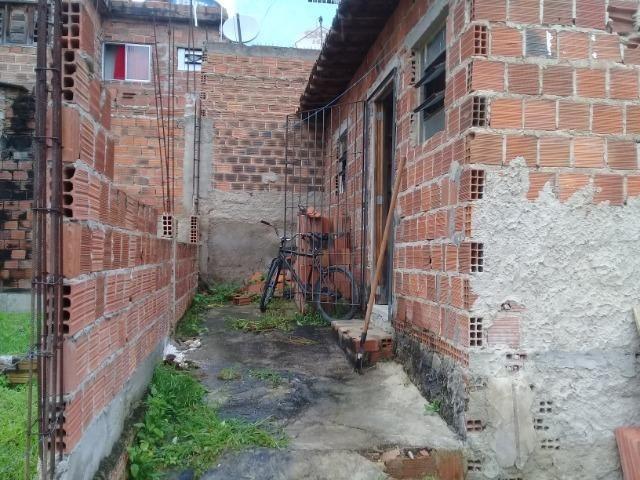 Casa em caruaru perto da rodoviária - Foto 2