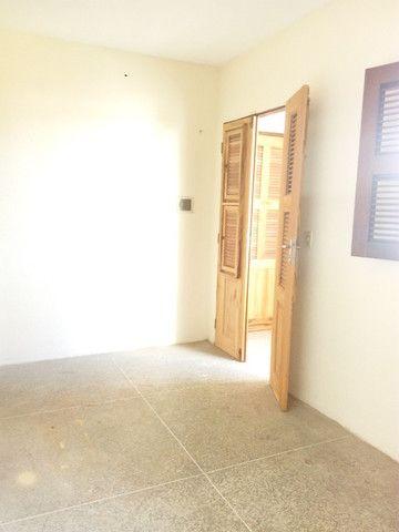 Aluga apartamento com 01 quarto no Benfica- Fortaleza/Ce - Foto 11
