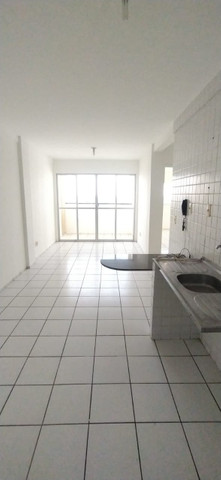 Apartamento no Residencial Icarai a 200m da Facid - Foto 5