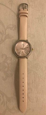 Relógio Feminino Tommy Hilfiger - Foto 2