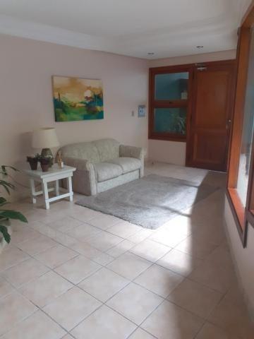 Apartamento à venda com 3 dormitórios em Jardim botânico, Porto alegre cod:LU429790 - Foto 5