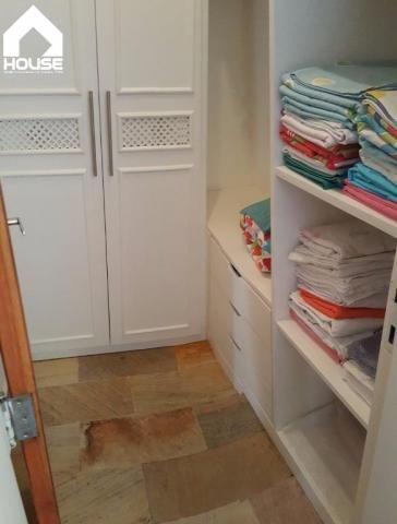 Apartamento à venda com 1 dormitórios em Centro, Guarapari cod:AP1036 - Foto 12