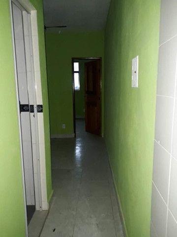 Apartamento - Centro/ Vilar dos Teles R$ 130.000,00 - Foto 5