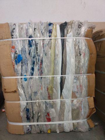 Compra e venda de materiais recicláveis - Foto 2