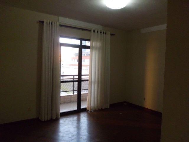 A103 - Apartamento com três suítes no centro nobre da cidade - Foto 12