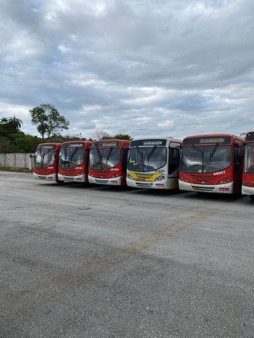 Ônibus Urbano - Foto 7