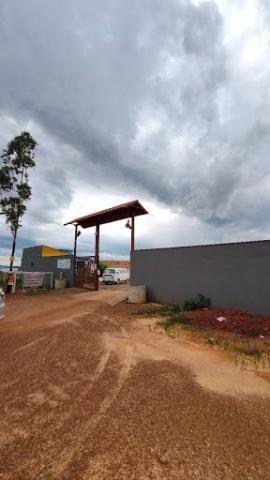Terreno em codominio fechado à venda, 1000 m² por R$ 65.000 - Felixlandia - Felixlândia/MG - Foto 14