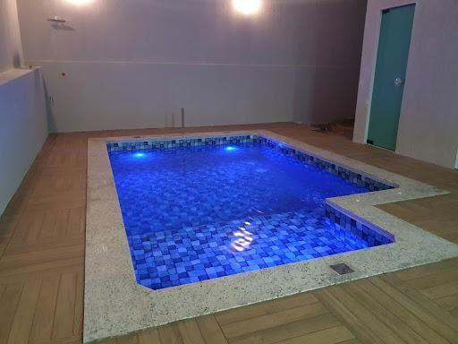 Casa à venda, 197 m² por R$ 580.000,00 - Sítio Recreio Encontro das Águas - Hidrolândia/GO - Foto 2