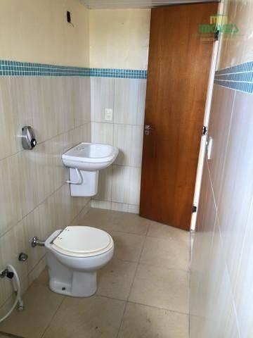 Apartamento com 3 dormitórios à venda, 160 m² por R$ 550.000,00 - Dionisio Torres - Fortal - Foto 12