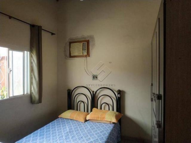 Casa em Várzea Grande - Foto 4
