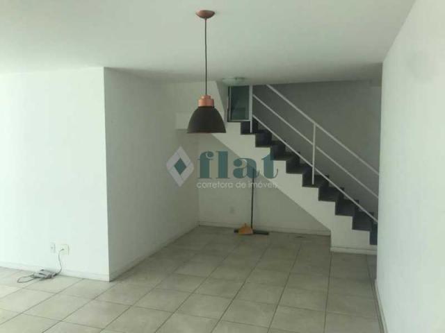 Apartamento à venda com 3 dormitórios cod:FLCO30094 - Foto 16