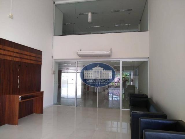 Sala à venda, 900 m² por R$ 2.500.000,00 - Centro - Araçatuba/SP - Foto 17