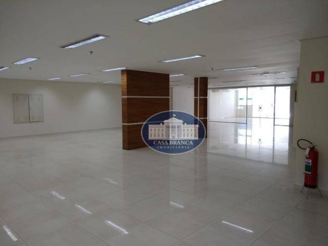 Sala à venda, 900 m² por R$ 2.500.000,00 - Centro - Araçatuba/SP - Foto 7