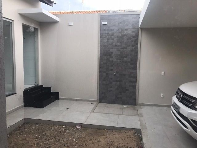 Casa Sol Nascente Etapa 1, 03 quartos, sendo 02 suítes - Foto 11