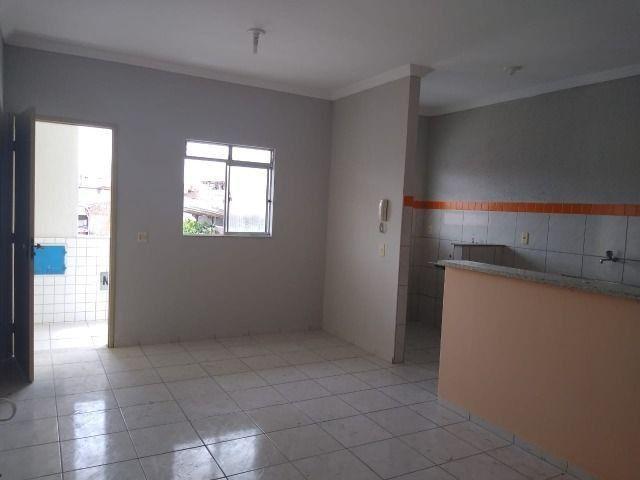 (COD: 891 ) Rua Erico Mota, 266, Ap. 205 ? Parquelandia - Foto 4