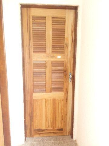 Aluga apartamento com 01 quarto no Benfica- Fortaleza/Ce - Foto 15