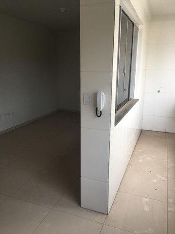Apartamento Bairro Parque Caravelas , A238 2 quartos/Suite, 70 m². Valor 142 mil - Foto 7