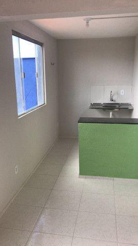 Apartamentos novos , bem localizador e com excelente localização - Foto 3