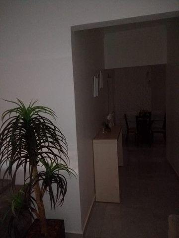 Casa para venda tem 250 metros quadrados com 3 quartos em Jardim Belvedere - Caldas Novas - Foto 16
