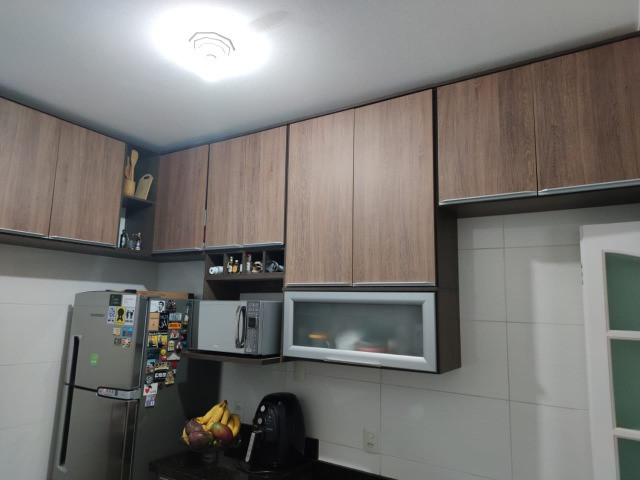 Apartamento no Gonzaga 2 Dorm - Foto 17
