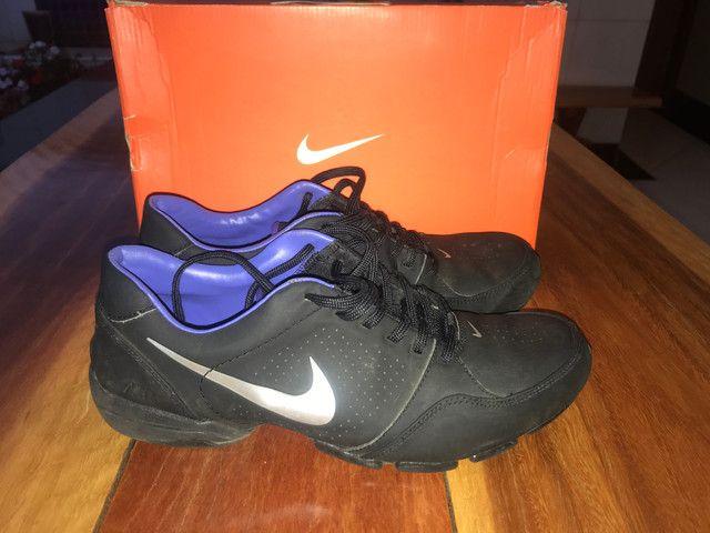 Tênis Nike Toukol 3 - Foto 4