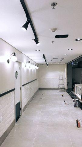 Gesso drywall - Foto 4