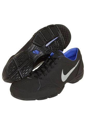 Tênis Nike Toukol 3