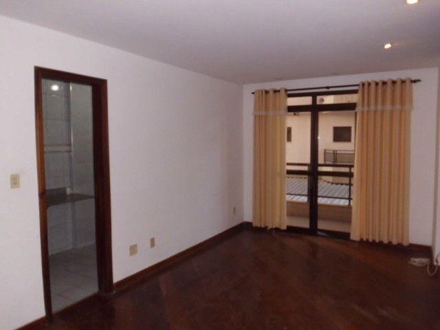 A103 - Apartamento com três suítes no centro nobre da cidade - Foto 10