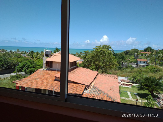 Praia Itapuama-Diana Medeiros ! Vende lindo apto.vista Mar! 300mts do Mar! - Foto 5