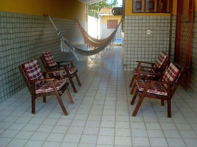 Aconchegante casa de praia-paripueira alagoas * - Foto 2