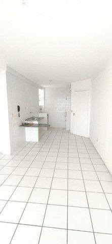 Apartamento no Residencial Icarai a 200m da Facid - Foto 8