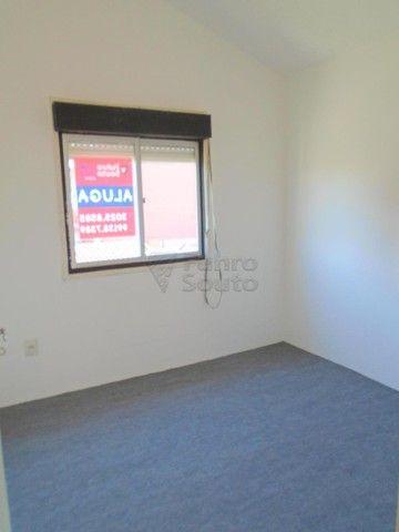Apartamento para alugar com 3 dormitórios em Sao goncalo, Pelotas cod:L13824 - Foto 4