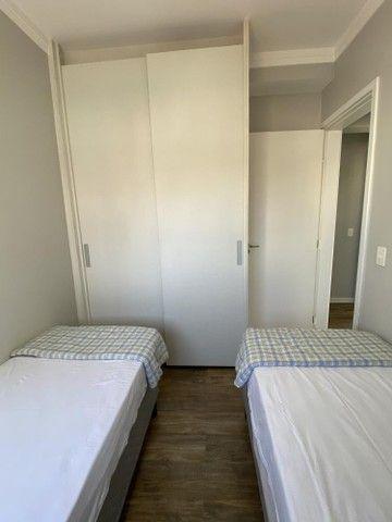 Apartamento à venda com 3 dormitórios em Sao judas, Piracicaba cod:V141273 - Foto 19