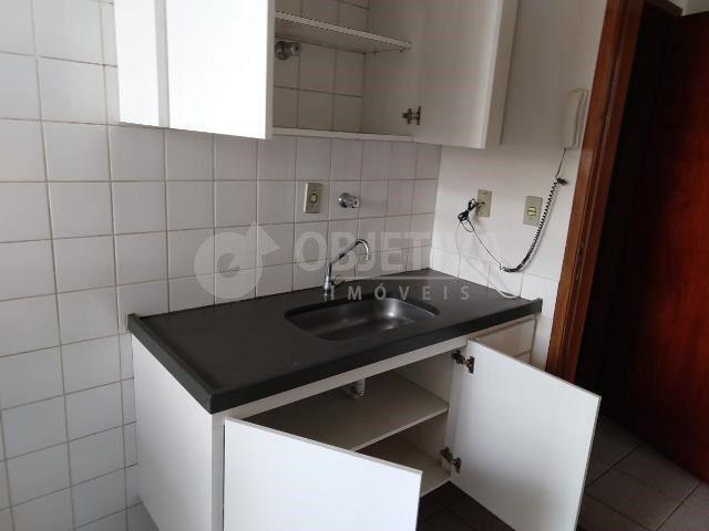 Apartamento para alugar com 3 dormitórios em Martins, Uberlandia cod:442772 - Foto 7