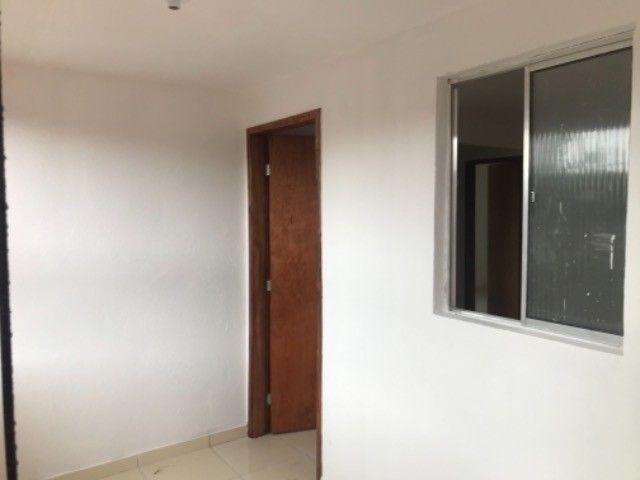 Alugo casa de prive nova com 70M2 em Maria Farinha!!!!  - Foto 3