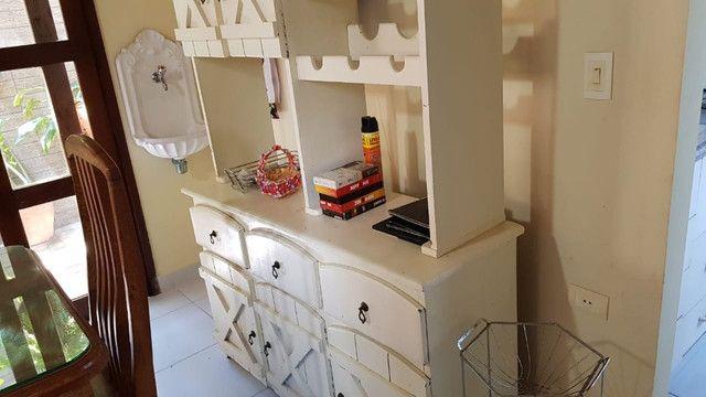 Excelente casa com 05 quartos, 04 suítes em Gravatá - Foto 7