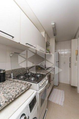 Apartamento para alugar com 2 dormitórios em , cod:I-029520 - Foto 9