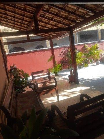 Maravilhosa casa em Barra de São João - RJ R$ 400.000,00 - Foto 12