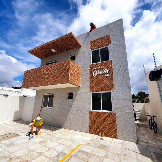 Apartamento em Mangabeira Cidade Verde  - Foto 2