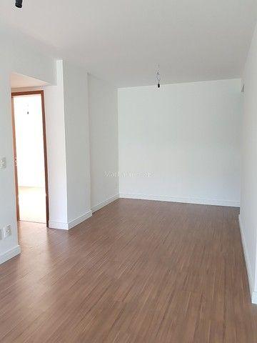 Apartamento 2 Quartos -  São Mateus - Foto 8